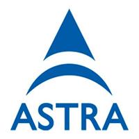 Espace maquette-Astra-logo