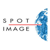 Espace maquette-Spot-logo