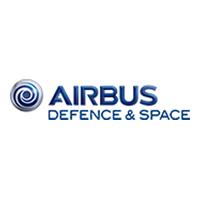 Espace maquette-logo-airbus