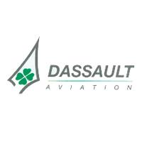 Espace maquette-logo_dassault