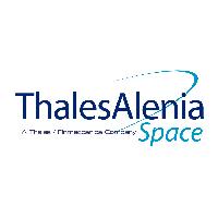 Espace maquette-logo_thales